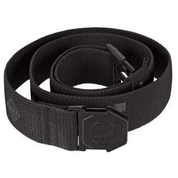 Alpine Belt black 0001