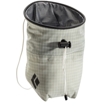 ULTRALIGHT CHALK BAG White