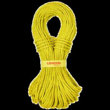 Alpine 7,9 CS Žlutá
