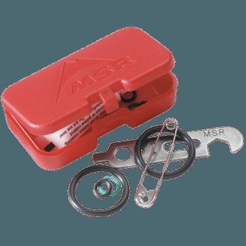 Annual Maintenance Kit Stoves