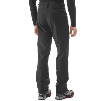 Track Pant Men (MIV8043) BLACK - NOIR