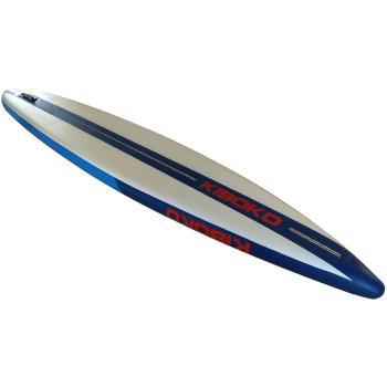Roketi PRO 70 Modrá