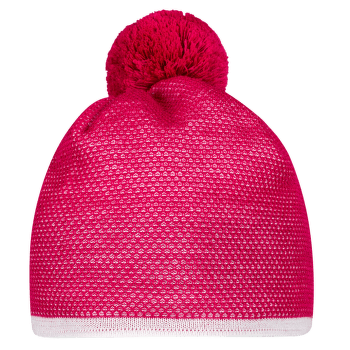 Snow Beanie sundown-bright white