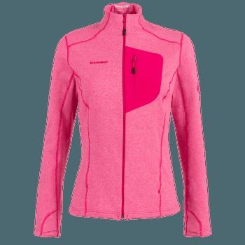 Aconcagua Light ML Jacket Women (1014-00043) sundown 6358