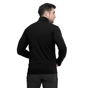 Aconcagua ML Jacket Men (1014-02450) black 0001