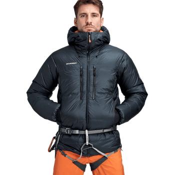 Eigerjoch Pro IN Hooded Jacket Men Night