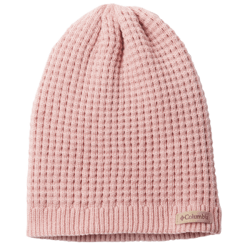 FAWN HIKE™ Youth Beanie Mineral Pink 618