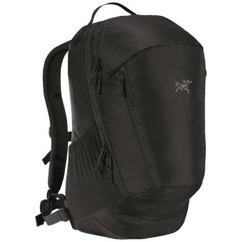 Mantis 26 (25815) Black