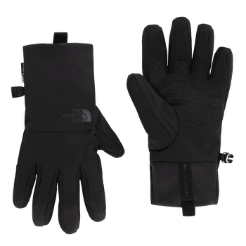 Apex Etip Glove Women TNF BLACK