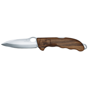 Hunter Pro 0.9411.M63 Wood