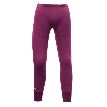 Fiska Pants Kid 211A PLUM