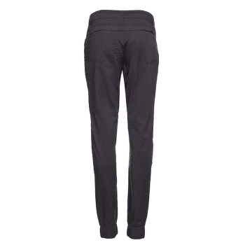 Notion SP Pants Women Anthracite
