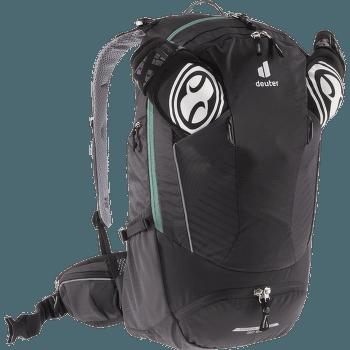 Trans Alpine 32 EL (3200321) Black