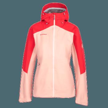 Convey Tour HS Hooded Jacket Women (1010-27850) sunset-evening sand 3662