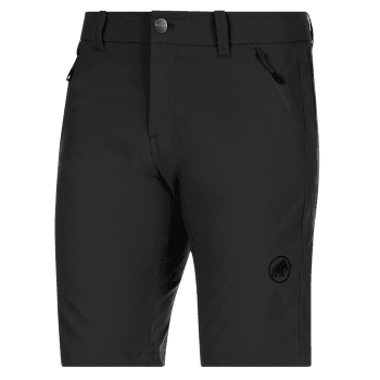 Hiking Shorts Men (1023-00120) black 0001