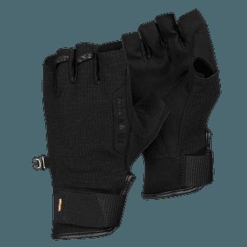 Pordoi Glove (1190-00240) black 0001