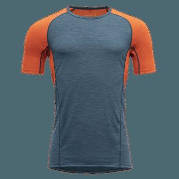 Running T-Shirt Men (293-210) 440A POND