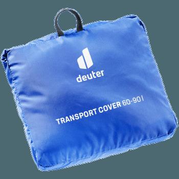 Transport Cover (3942521) cobalt