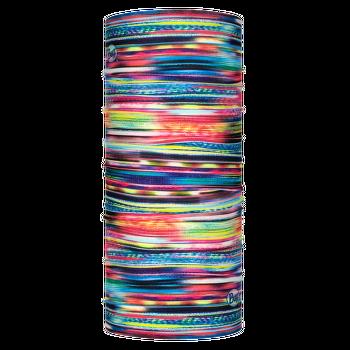 CoolNet UV+® Neckwear (125173) LEGEND MULTI