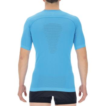 Energyon UW Shirt SS Men Black