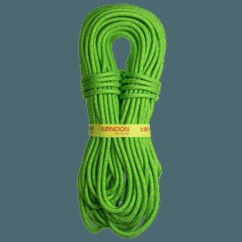 Master Pro 9,7 Zelená