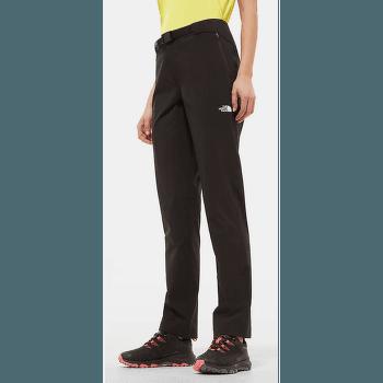 Speedlight Pant Women TNF BLACK/TNF BLACK