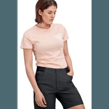 Massone Shorts Women peacoat