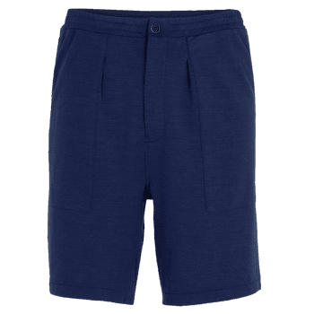 Terry Short Pant Men 200 ROYAL NAVY