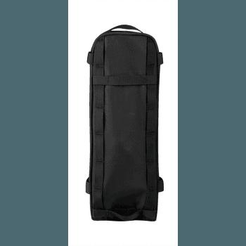 Crampon Pocket (2530-00071) black 0001