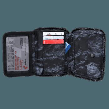 Seon Zip Wallet marine 5118