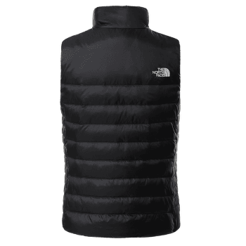 Aconcagua Vest Women TNF BLACK