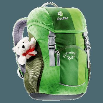 Schmusebär (36003) Kiwi