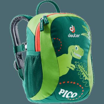 Pico alpinegreen-kiwi