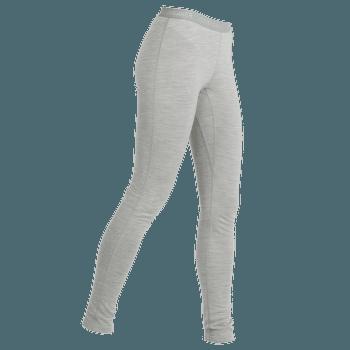 Vertex Leggings Women (100526) Metro