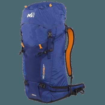 Prolighter 38+10 ULTRA BLUE