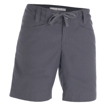 Destiny Shorts Women Monsoon