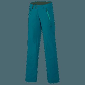 Runje Pants Women (1020-06822) dark pacific 5713