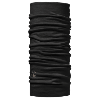 Wool Buff® BLACK