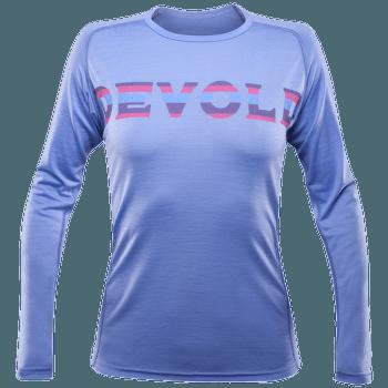 Breeze Shirt Women BLUE BELL