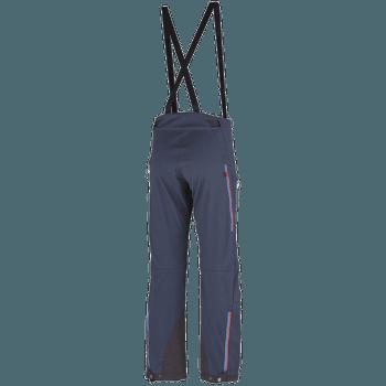Trilogy WDS Storm Pant Men SAPHIR