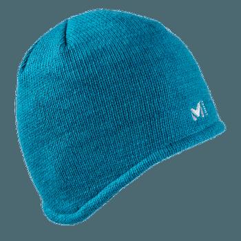 Tyak Earflap DEEP HORIZON/HORIZON BLUE