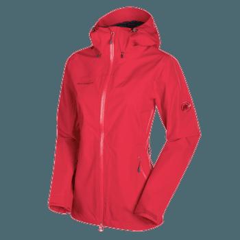 Kira Jacket Women Magenta 3418