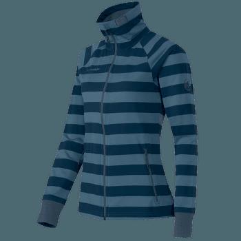 Hera Jacket Women chill 5733