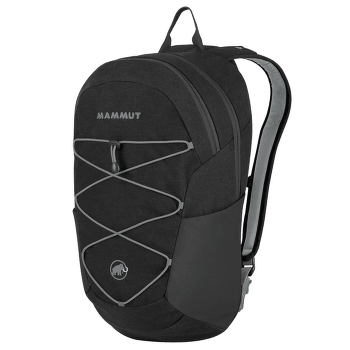 Xeron Flip 22 (2510-02702) graphite 0121