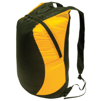 Ultrasil Day Pack Yellow (YW)