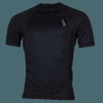 CMF T-Shirt 2.0 Men black