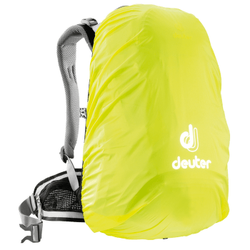Raincover OneTwo neon