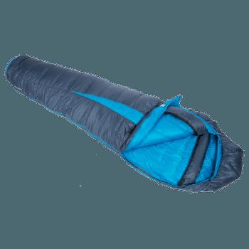 Paine 900 navy/turquoise