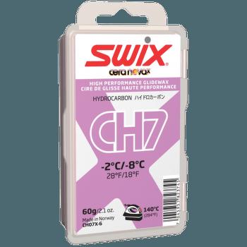 CH07X-6