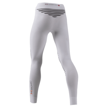 Energizer MK2 Pants Women White/Black